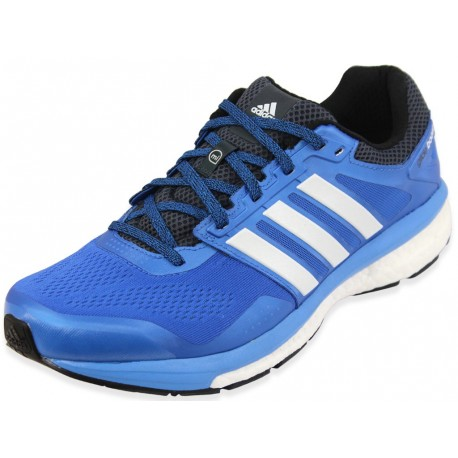 c20bf67355a chaussure running homme adidas