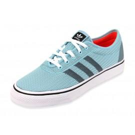 ADIEASE CIE - Chaussures Garçon Adidas