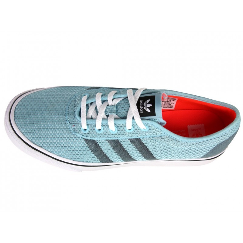 low priced 77714 286a8 ADIEASE CIE - Chaussures Homme Adidas
