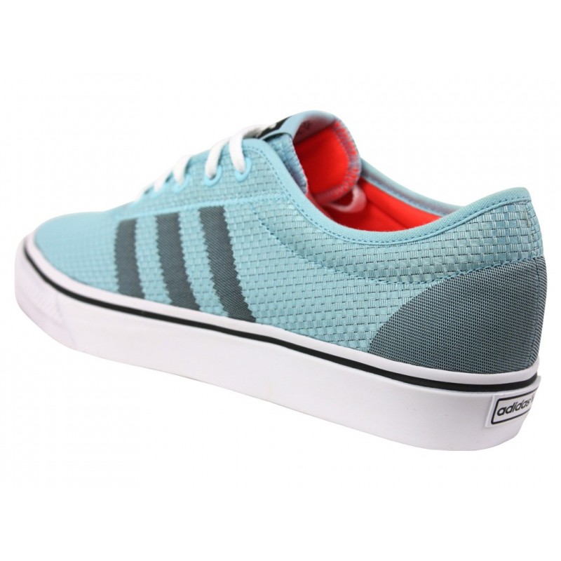 ADIEASE CIE Chaussures Homme Adidas Chaussures de sport