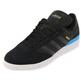 BUSENITZ VULC - Chaussures Homme Adidas