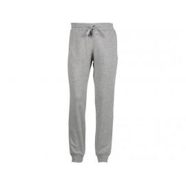 PE SWEATPANT GRY - Pantalon Homme Adidas