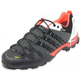 TERREX SCOPE GTX BLK - Chaussures Randonnée Homme Adidas