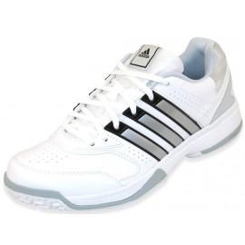RESPONSE ASPIRE STR BLC - Chaussures Tennis Femme Adidas
