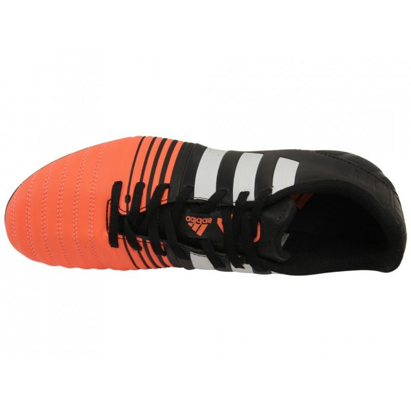 Homme Fg Nitrocharge Chaussu Adidas 4 0 Football BksChaussures 0OPX8knw