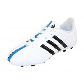 11QUESTRA FXG J BLC - Chaussures Football Garçon Adidas