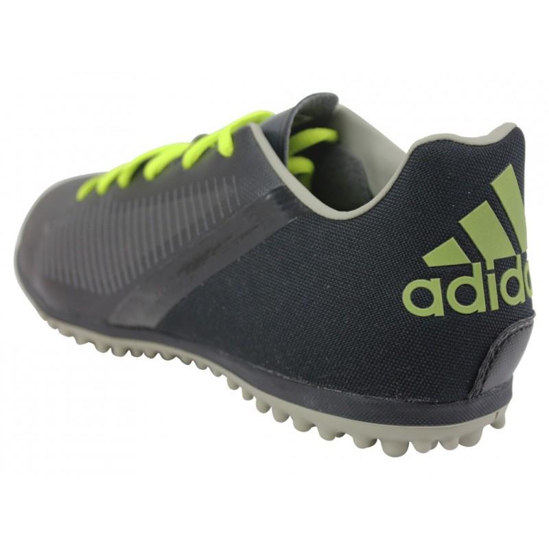 chaussure stabilise adidas