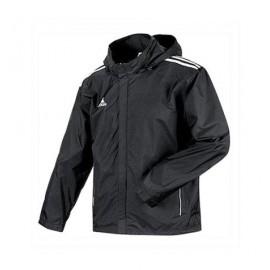 CORE11 Rain JKT - Parka Homme Adidas