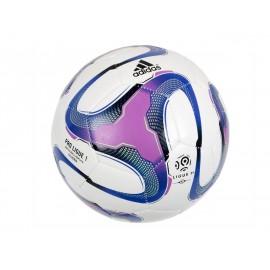 PRO LIGUE 1 GLIDER - Ballon Football Adidas