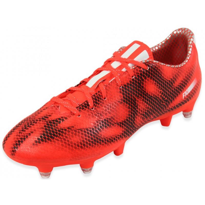 Ofl Homme Adidas De Chaussures Football Sg F10 5wHq77