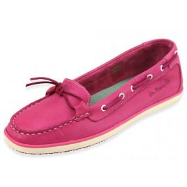 CADICE FUS - Chaussures Bateau Femme TBS