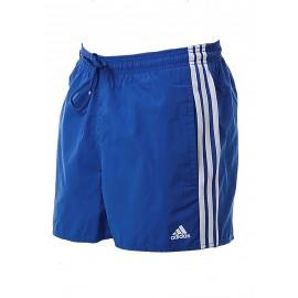 3SA SH VSL M BLU - Short de Bain Homme Adidas