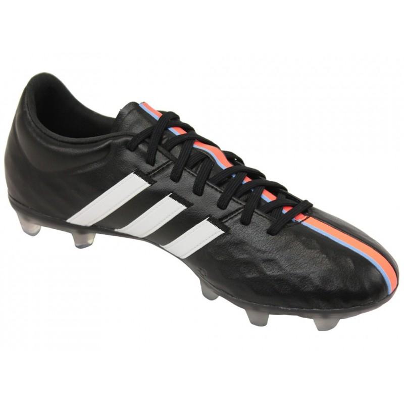 11pro Fg Bko - Chaussures Football Homme Adidas 8HJJkxz8