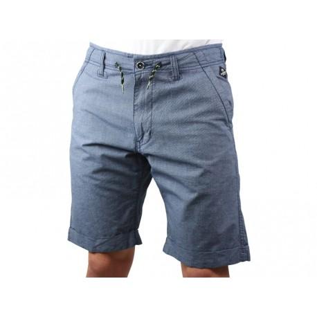 texas western bermudas m ble bermuda homme longboard shorts. Black Bedroom Furniture Sets. Home Design Ideas