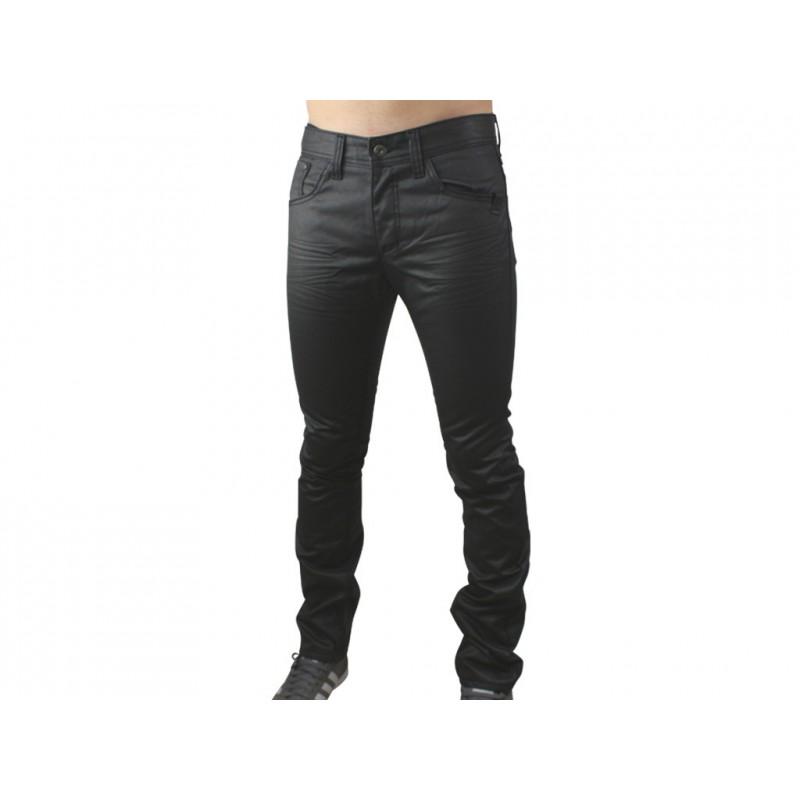 jeans dianol blk jean homme biaggo jeans pantalons. Black Bedroom Furniture Sets. Home Design Ideas