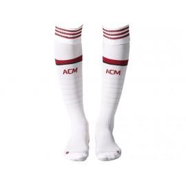 ACM A SO TK BLG - Chaussettes Milan Ac Football Garçon/Homme Adidas