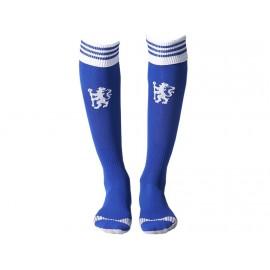 CFC H SOCK BLU - Chaussettes Chelsea Football Garçon/Homme Adidas