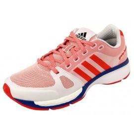 GRETE 30 BOOST W BLC - Chaussures Running Femme Adidas