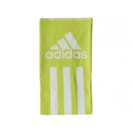 ADIDAS TOWEL L LIM - Serviette Homme/Femme Adidas