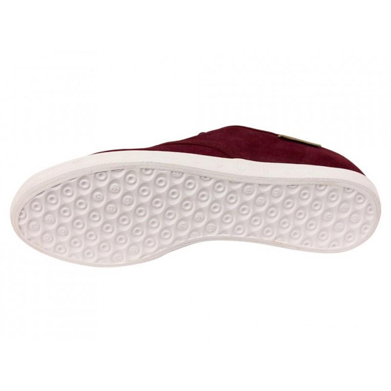 ADRIA PS W BOR Chaussures Femme Adidas Baskets