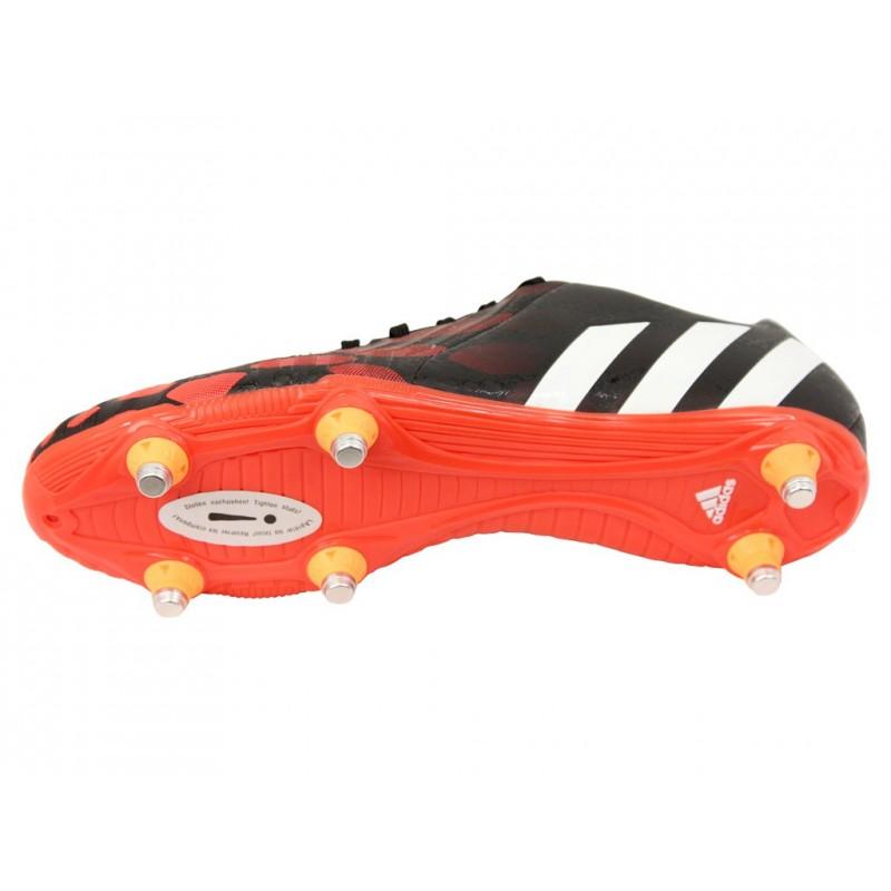 Chaussure Homme Ch Adidas Football P Sg Absolado Instinct M Blk 4x0qnXAzw