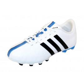 11NOVA FG BLC - Chaussures Football Garçon Adidas