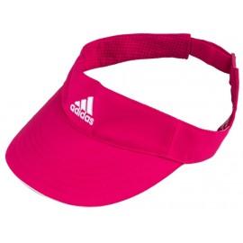 CL VISOR ROS - Visière Femme Adidas