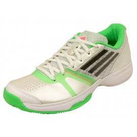 GALAXY ALLEGRA III W  VER - Chaussures Tennis Femme Adidas