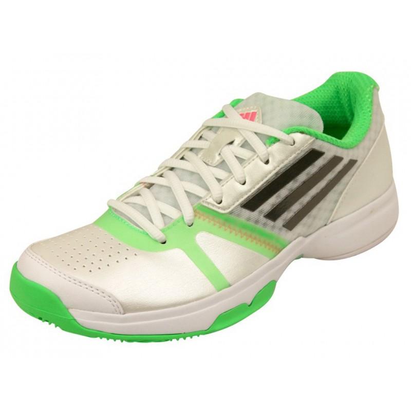 chaussures tennis femme adidas