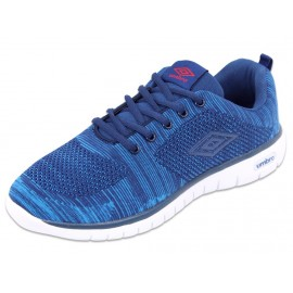 ALFONCE AD MAR - Chaussures Running Homme Adidas