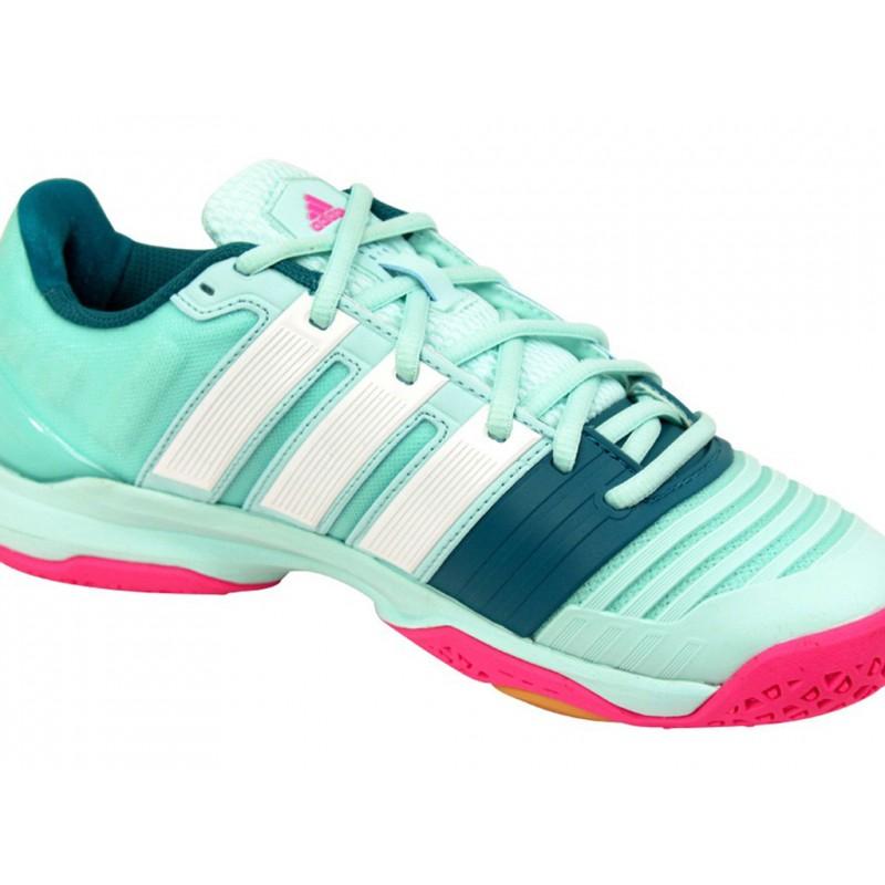 chaussures handball adidas