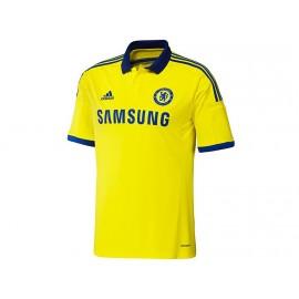 CFC A JSY JNE - Maillot Chelsea Football Homme Adidas