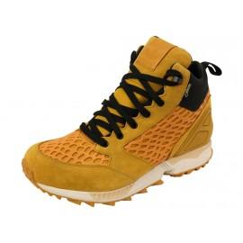 ZX TAC SHIELD GTX M MAR - Chaussures Randonnée Homme Adidas