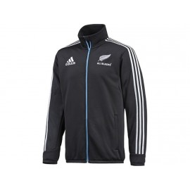 AB FLEECE M NR - Veste Rugby Homme Adidas
