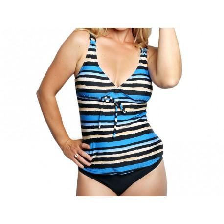 tankini ray maillot de bain femme sun project maillots de bain. Black Bedroom Furniture Sets. Home Design Ideas