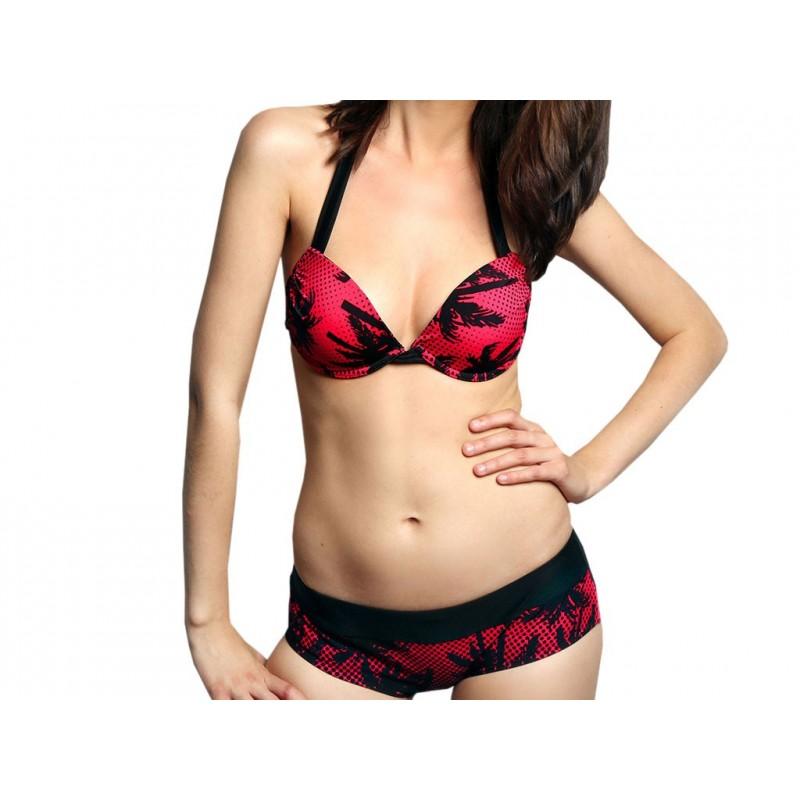 palm 390 fus maillot de bain femme sun project maillots de bain. Black Bedroom Furniture Sets. Home Design Ideas
