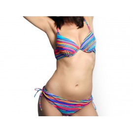 BALCO 451 MUL - Maillot de bain Femme Sun project