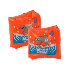 WATER TRIBE ORA - Brassards Natation Enfants Arena