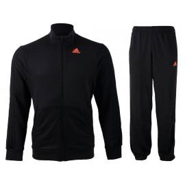 TS CO JO M BKO - Survêtement Homme Adidas