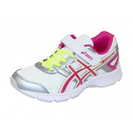 PRE GALAXY 8 JR BGR - Chaussures Running Fille Asics