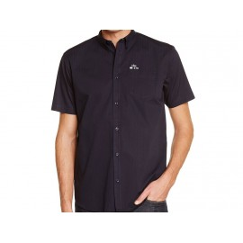 CHEMISE CHEDOZ MAR - Chemise Homme TBS