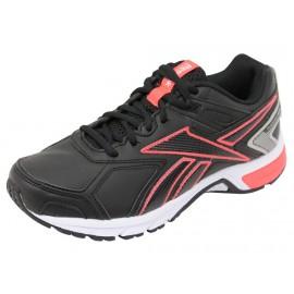 PHEEHAN RUN 3.0 W NR - Chaussures Running Femme Reebok