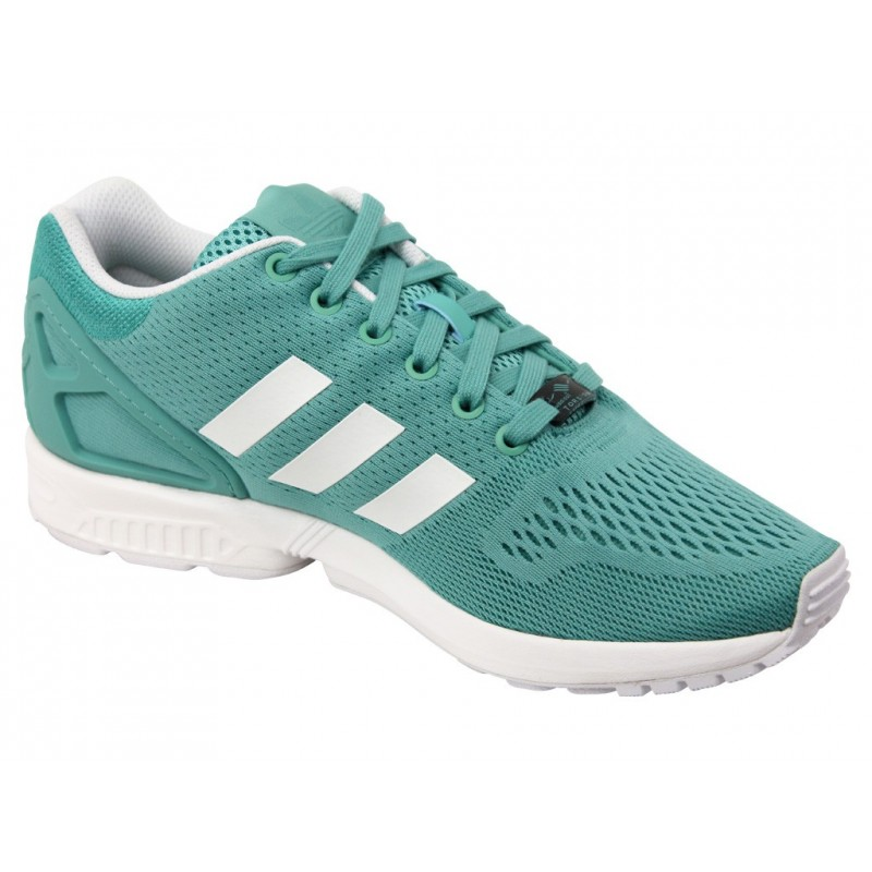 ZX FLUX M VER - Chaussures Homme Adidas