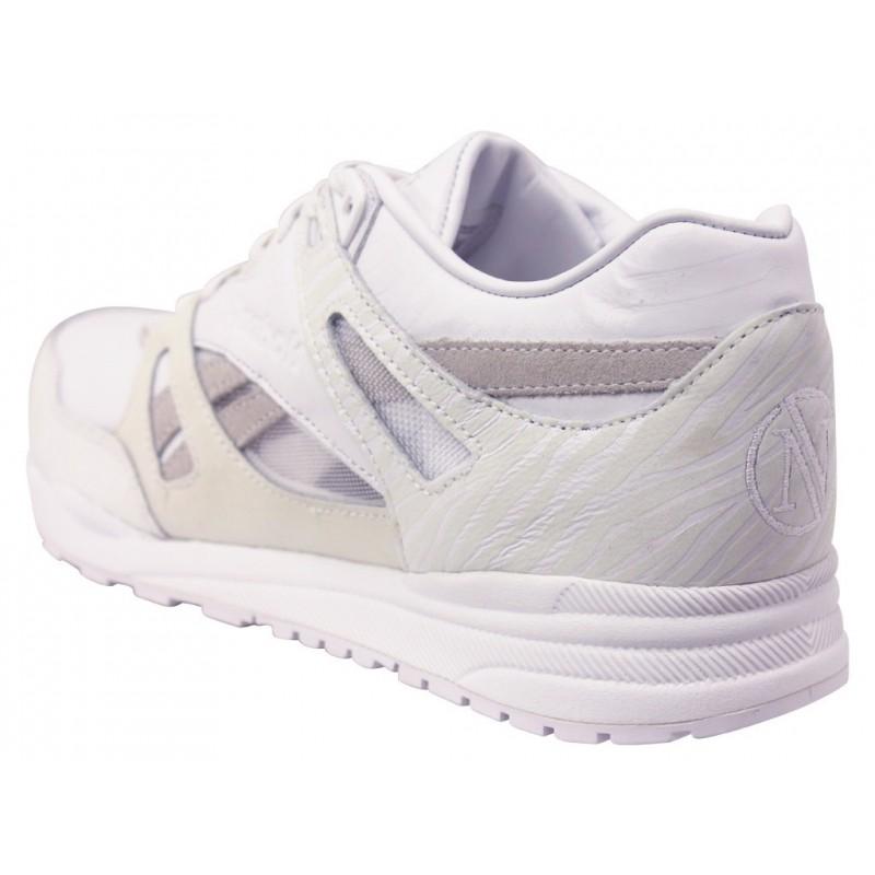VENTILATOR CN BLC Chaussures Homme Reebok Baskets