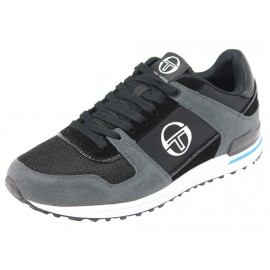 VELOCE MESH SHK - Chaussures Homme Sergio Tacchini
