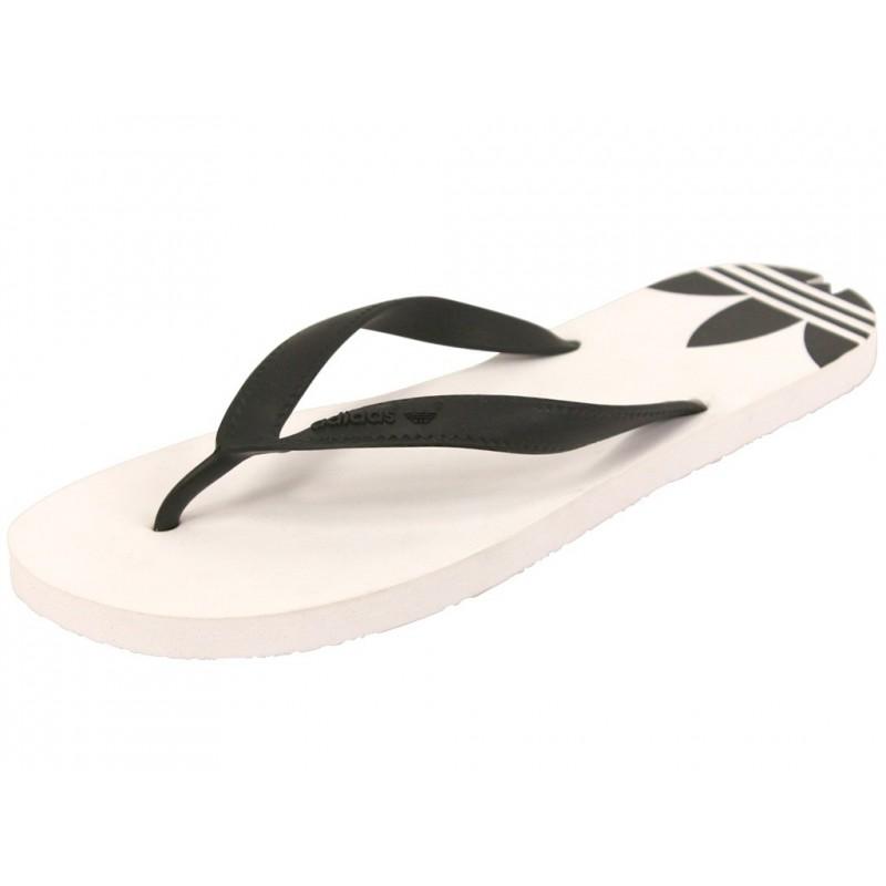 adisun wbk tongs homme adidas sandales tongs. Black Bedroom Furniture Sets. Home Design Ideas