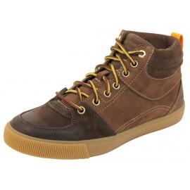 GLASTENBURY M MAR - Chaussures Homme Timberland