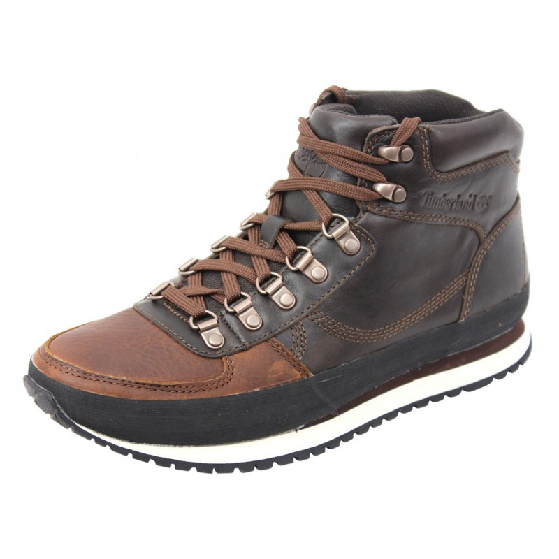 timberland shoes homme