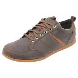 BURNETTSVILLE OXFORD M MAR - Chaussures Homme Timberland