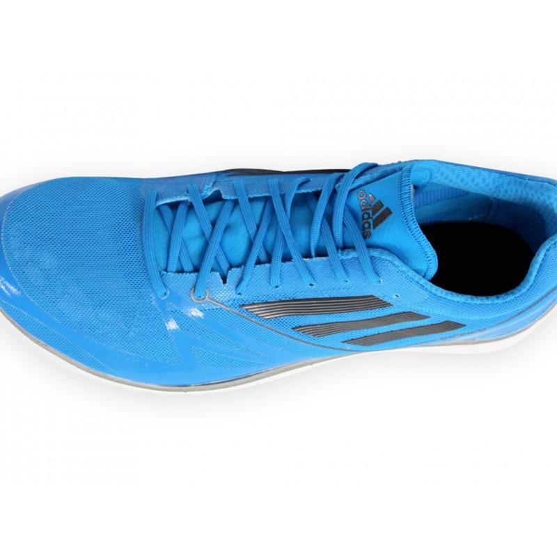 ADIZERO-CADENCE-2-BLE-Chaussures-Athletisme-Femme-Adidas
